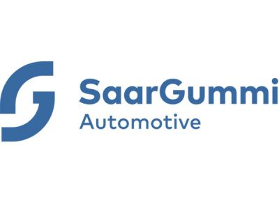 SaarGummi Automotive
